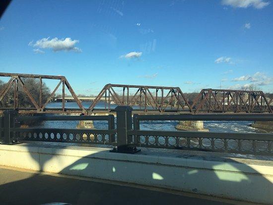 Zanesville, OH: photo1.jpg