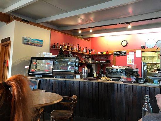 Cafe Neve: photo0.jpg