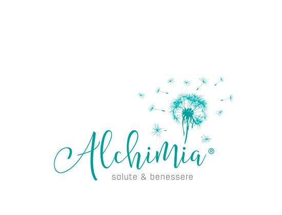 Alchimia Salute & Benessere