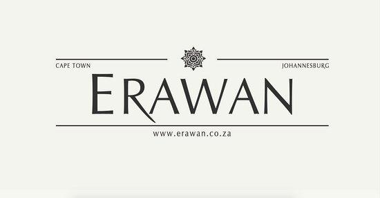 Wynberg, Südafrika: Erawan Thai Restaurant
