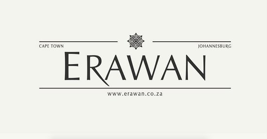 Erawan Thai Restaurant and Bar: Erawan Thai Restaurant