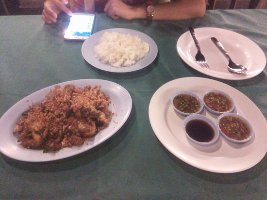 Photo of Sang Thai Seafood in Hua Hin, , TH
