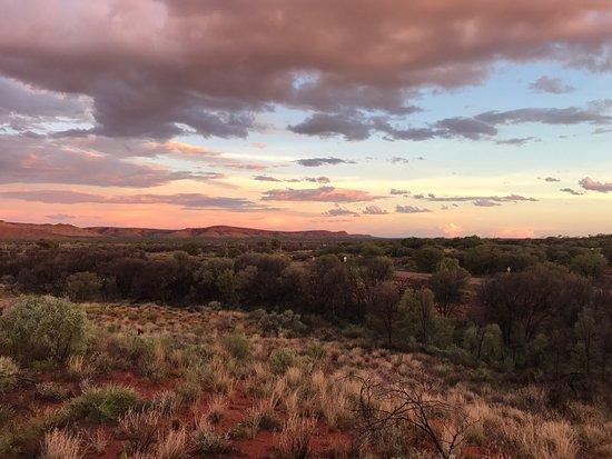 Kings Canyon, Australia: photo0.jpg