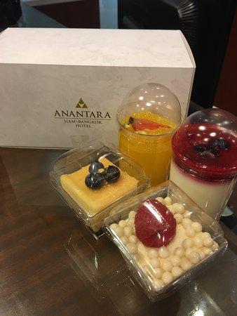 Best Italian restaurant to visit inBangkok