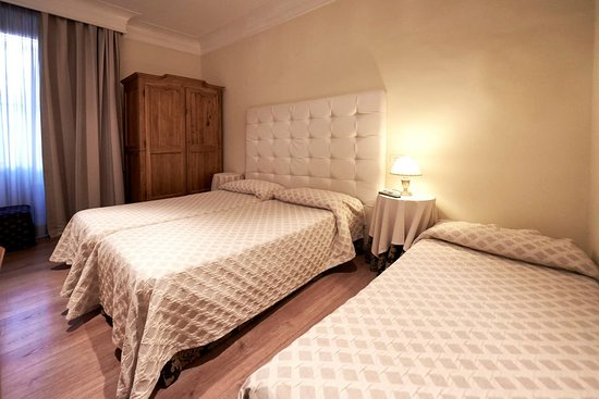 Suite Condotti 29 A.C. Hotels S.r.l.