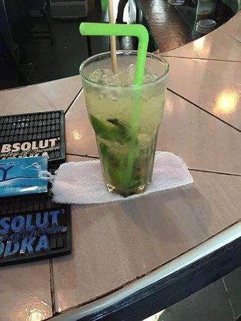 Mojito Lounge: photo0.jpg