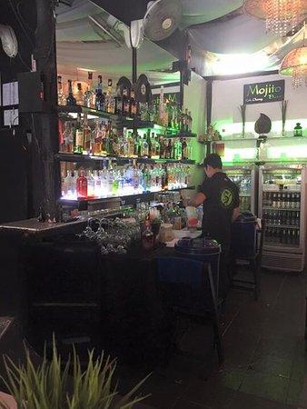 Mojito Lounge: photo1.jpg