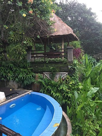 Villa Awang Awang: photo6.jpg