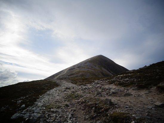 County Mayo 이미지