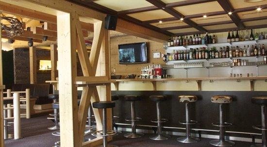 Walliserkanne & Sigis.Bar: photo0.jpg