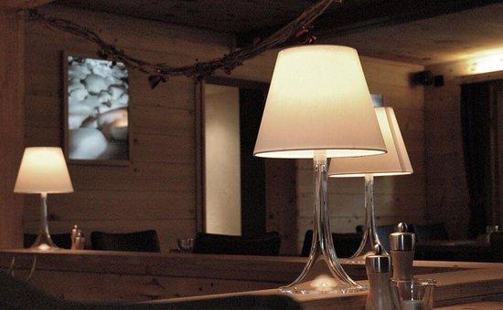 Walliserkanne & Sigis.Bar: photo1.jpg