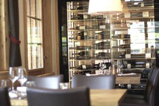 Walliserkanne & Sigis.Bar: photo2.jpg