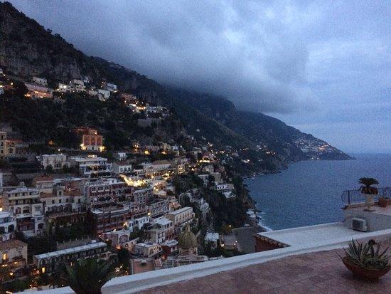 Hotel Poseidon: photo0.jpg