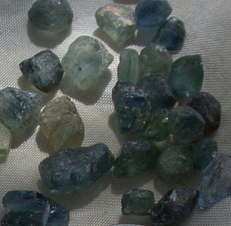 Emerald, Australia: 20161230_204529_large.jpg