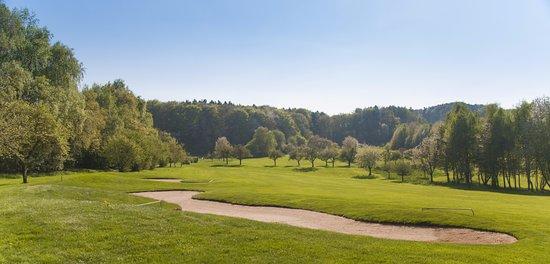 Golfclub Odenwald