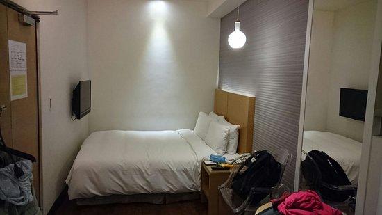 E-Coast Star Hotel: IMG-20161228-WA0003_large.jpg