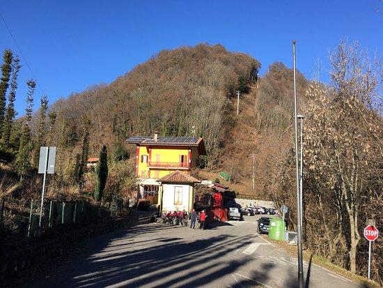 Zogno, Italia: photo4.jpg