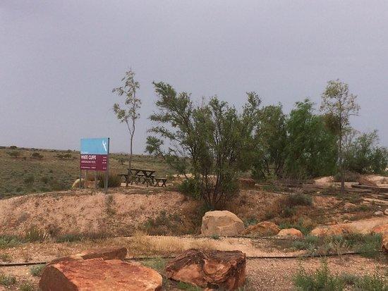 White Cliffs, Australia: photo2.jpg