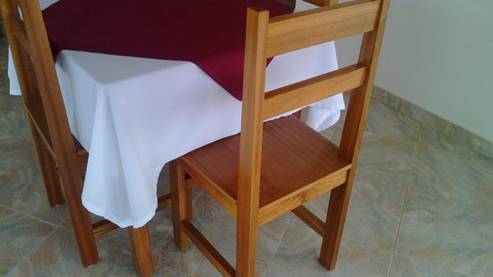 uncomfortable chair. Brilliant Uncomfortable Hotel Santos Pina Very Uncomfortable Chairs Intended Chair