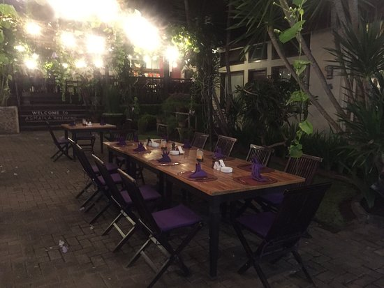 Asmara Restaurant & Bar: photo3.jpg