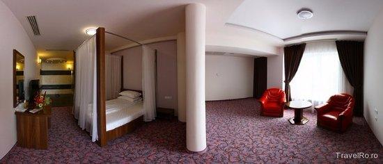 Motel Select Prices Hotel Reviews Sibiu Romania Tripadvisor