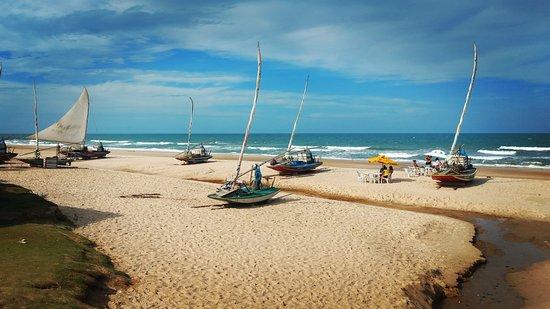 Diogo Beach (Beberibe) - 2020 Qué saber antes de ir - Lo más comentado por  la gente - Tripadvisor