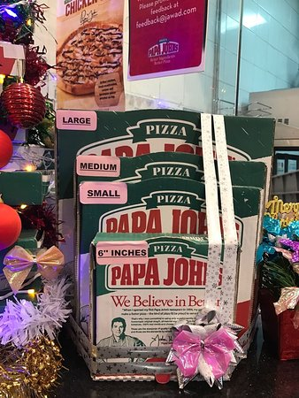 C360_2016-12-23-15-28-01-965_large.jpg - Picture of Papa John's ...