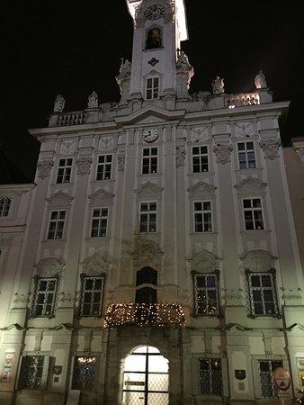 Stadthotel Styria: photo6.jpg