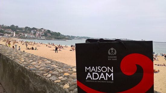 photo0 jpg picture of maison adam jean de luz tripadvisor