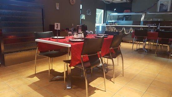 Nav S Kitchen Wagga