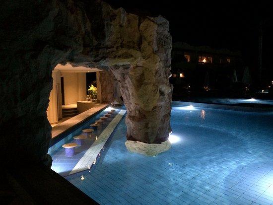 Le Royale Sharm El Sheikh, a Photo