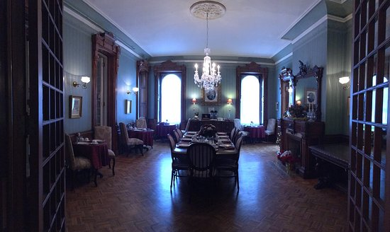 Batcheller Mansion Inn: photo5.jpg