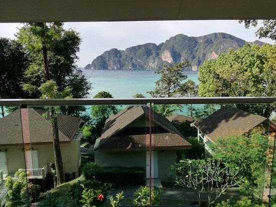 Bay View Resort: IMG_20161226_091659_large.jpg