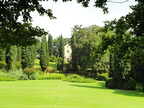 Parco sigurta settembre picture of parco giardino - Parco giardino sigurta valeggio sul mincio vr ...