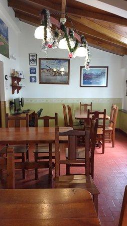 La Posta Hostel: TA_IMG_20161230_104211_large.jpg