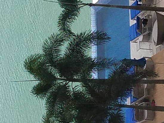 Trump International Hotel & Tower Panama: 20161229_114754_large.jpg