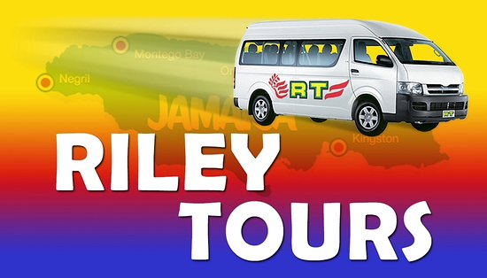 Riley Tours