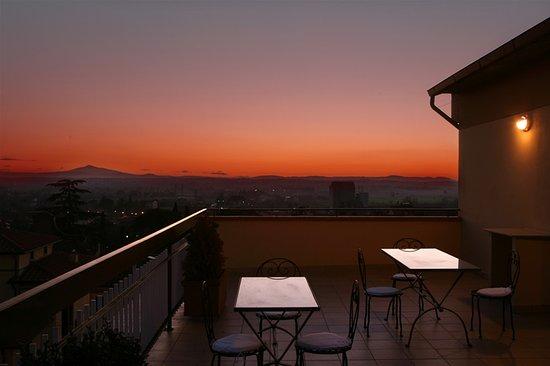 Hotel Nuovo Centrale Photo
