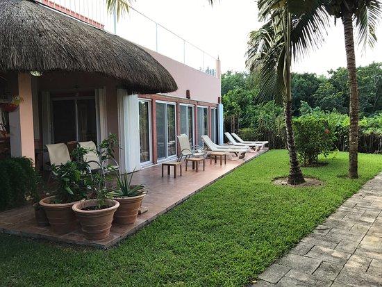 Villas Costa del Sol: photo2.jpg