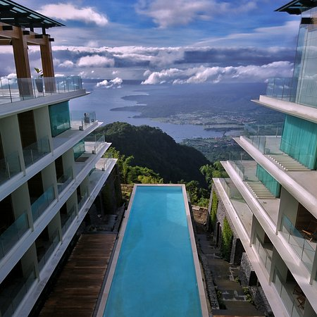 Escala tagaytay updated 2018 hotel reviews philippines tripadvisor Private swimming pool for rent in cavite