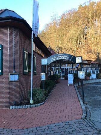 Bad Sachsa, Niemcy: photo1.jpg