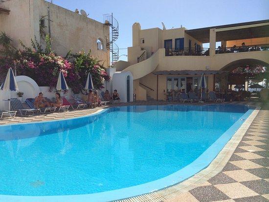 Levante Beach Hotel: photo4.jpg