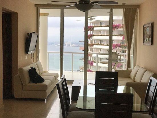 Mondavi Resort Spa & Wellness Center: Live Like a Millionaire
