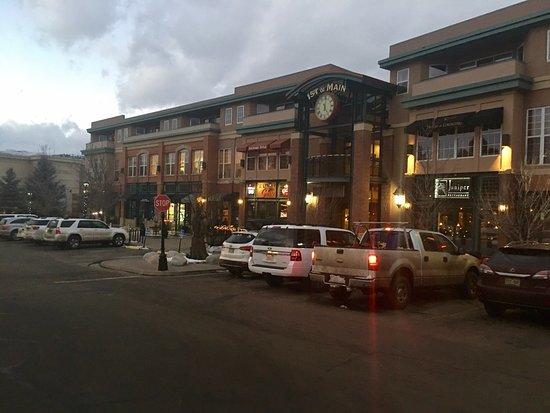 Edwards, Kolorado: photo4.jpg