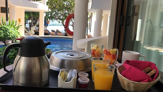 Playa Palms Beach Hotel: photo0.jpg