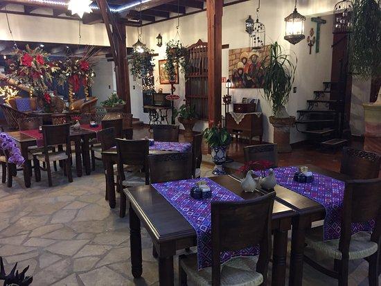 Casa Santa Lucia: photo0.jpg