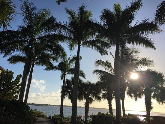 Port Saint Lucie, FL: photo1.jpg