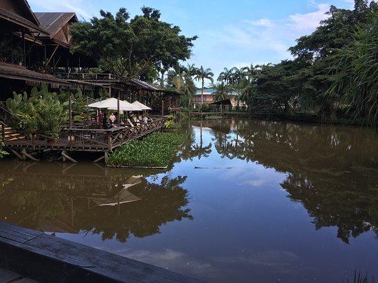 Sepilok, Malaysia: photo5.jpg