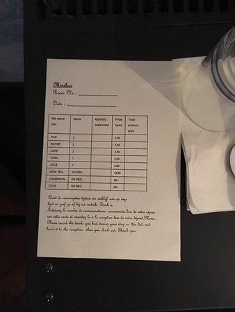 Hotel Patritius: photo9.jpg