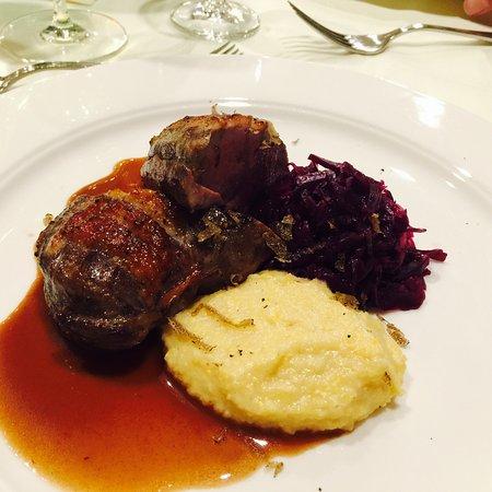 Hotel-Restaurant Grimmingblick: photo3.jpg